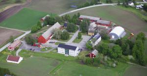 Flyfoto Blæstad 2011 web