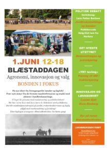 blaestaddagen-1-juni-teaser-page-001