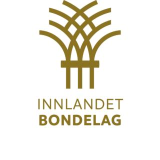 innlandet-logo