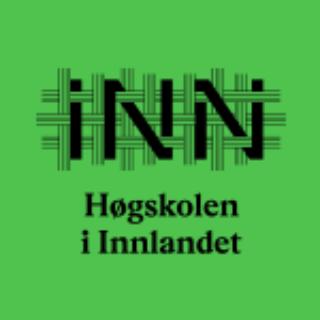 logo-hogskolen
