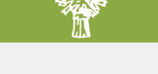 for widget hedmark bondelag ny