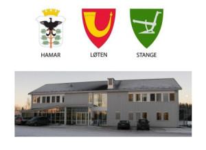 grafikk Hedmarken landbrukskontor